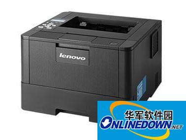 联想lj4000dn打印机驱动