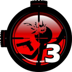 生死狙击魔龙骑士号获取工具 2017 最新版