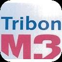 Tribon M3 (船舶...