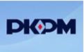 pkpm2010