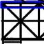 化粪池标准图集...