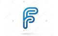 校徽制作软件(Logo Design)