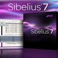 Sibelius 打谱软...