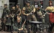 盟军敢死队2