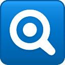 博购企业名录搜索软件(企业名录大全)
