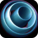 Rapture3D(声音处理工具) 2.5.1.0 官方版