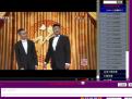 中国龙霸网络电...