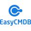 CMDB管理平台