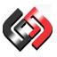 里诺仓库管理软件(单机版)