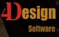 四维星装饰选材软件