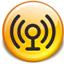 365定时播放软件(定时播音系统)
