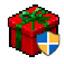 Excel图片百宝箱