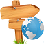 木頭瀏覽器(專業版)