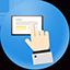 北创触摸屏浏览器软件
