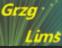 实验室全流程全要素信息管理系统grzglims