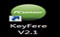 KeyFere