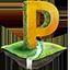 3DPPT