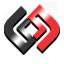 里諾工業倉庫管理軟件