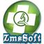 ZmsSoft医学考验信息搜个人系(HIV筛查检查申报信息体系)