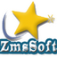 ZmsSoft檢驗報告信息網絡系統