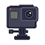 摄像头监控PC/WE