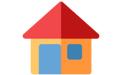 房屋拆迁征收土地安置信息综合管理系统188bet