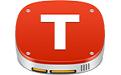 Tuxera NTFS for Mac段首LOGO