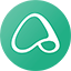 ActiveReports 报表控件软件