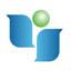 灵智商业企业管理软件(免费进销存)