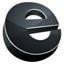 Excel插件 E灵