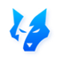 小狼浏览器管理软件