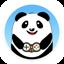 熊猫网游加速器