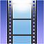 NCH Debut视频录制和屏幕捕捉截图软件