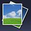 NCH PhotoPad图像照片编辑制作软件