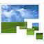 NCH Pixillion图像照片格式转换软件