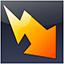 NCH Switch音频文件格式转换软件