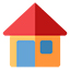 房屋拆迁管理系统