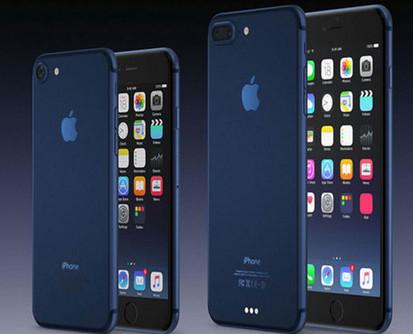 iPhone7官网预订抢购助手