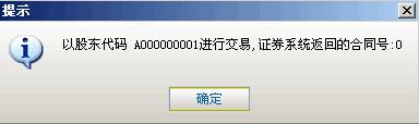 14292392384180784_600_0.jpg