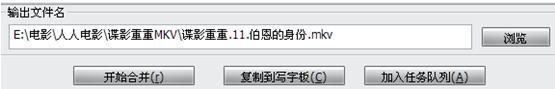2010822104112_600_0.jpg