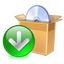 应收帐款询证函打印软件