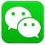 楼月微信聊天记录导出恢复助手 4.5