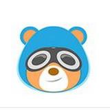 飞熊视频 2.8.2