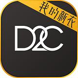 d2capp 2.0.5.3