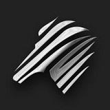 斑马行车 1.5.4官方版