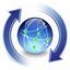超級硬盤數據恢復軟件(SuperRecovery)