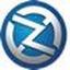 学车宝驾驶模拟学车软件标准版 6.11