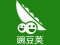 豌豆荚段首LOGO