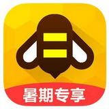 百胜游戏平台蜂窝