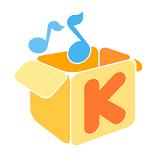 酷我音乐 8.2.6.0